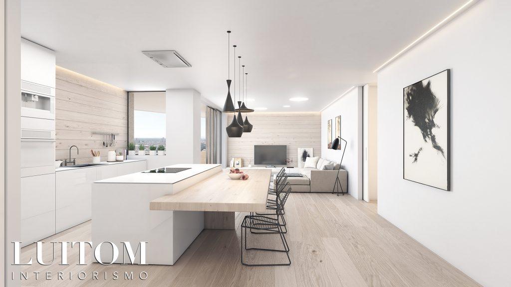 ideas-iluminacion-interior-casas-home-interior-light-interioristas-madrid-03