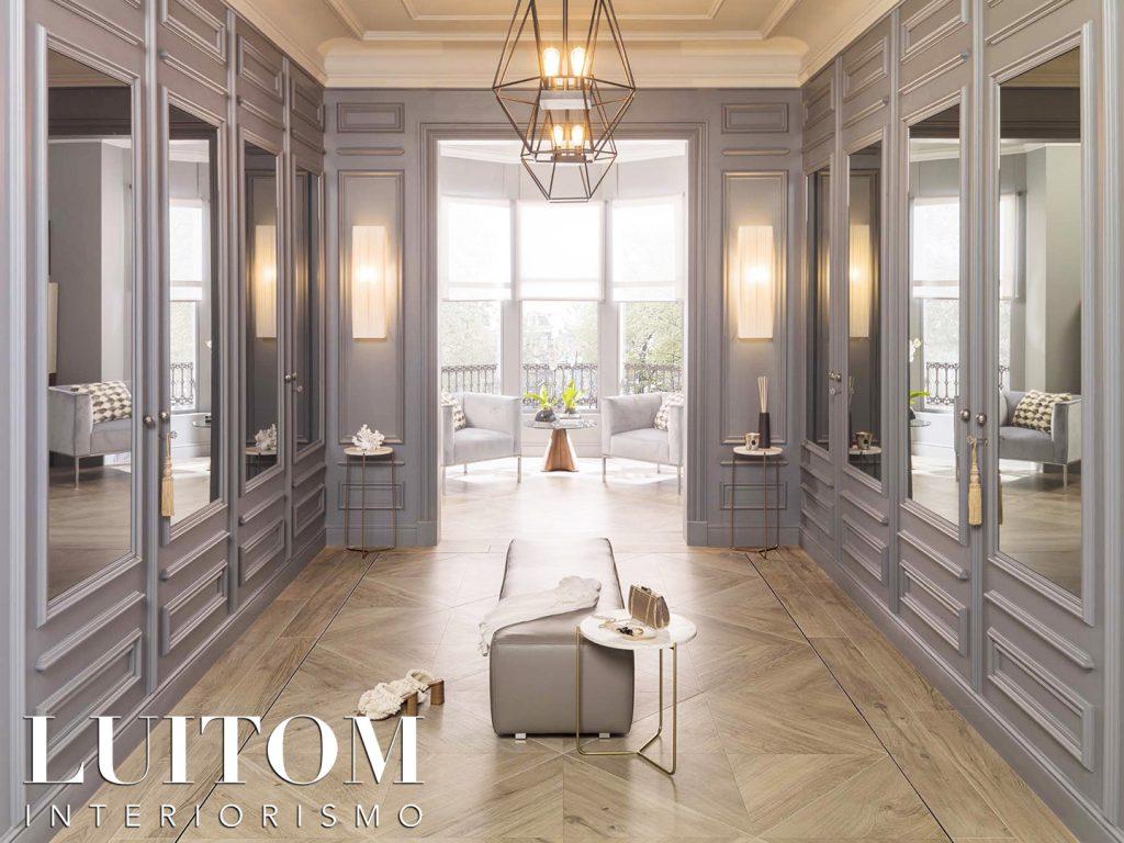 ideas-iluminacion-interior-casas-home-interior-light-interioristas-madrid-04