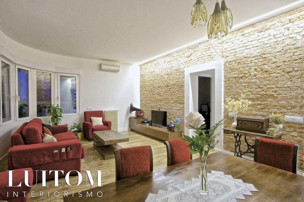 ideas-iluminacion-interior-casas-home-interior-light-interioristas-madrid-06