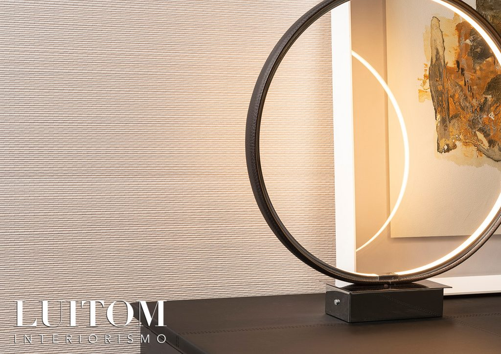 ideas-lamparas-iluminacion-hogar-decoracion-casas-iluminar-light-home-interior-02