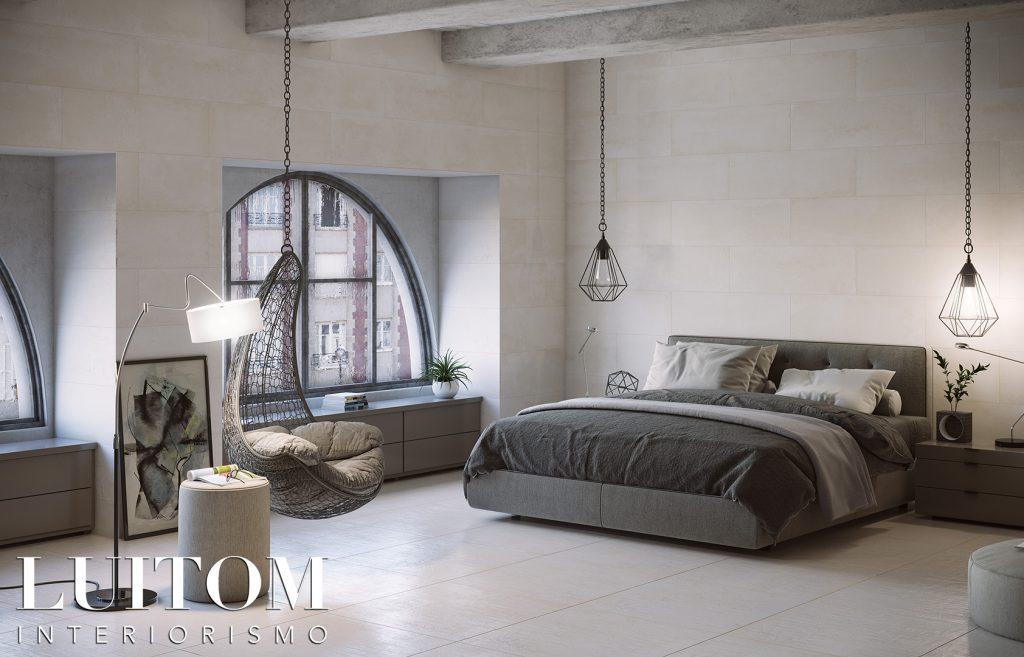 ideas-lamparas-iluminacion-hogar-decoracion-casas-iluminar-light-home-interior-03