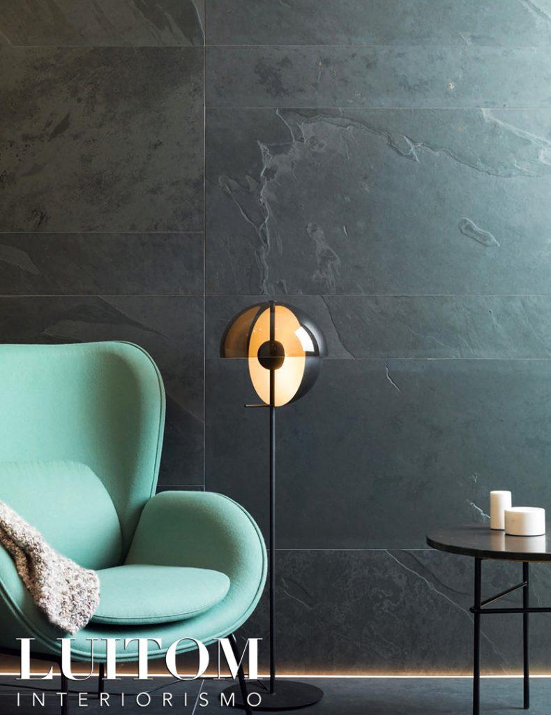 ideas-lamparas-iluminacion-hogar-decoracion-casas-iluminar-light-home-interior-04