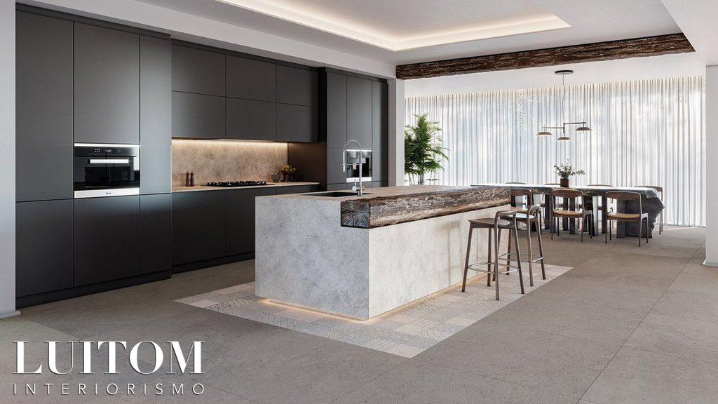iluminacion-decorativa-cocinas-ideas-proyectos-interiorismo-decoracion-interioristas-madrid-01