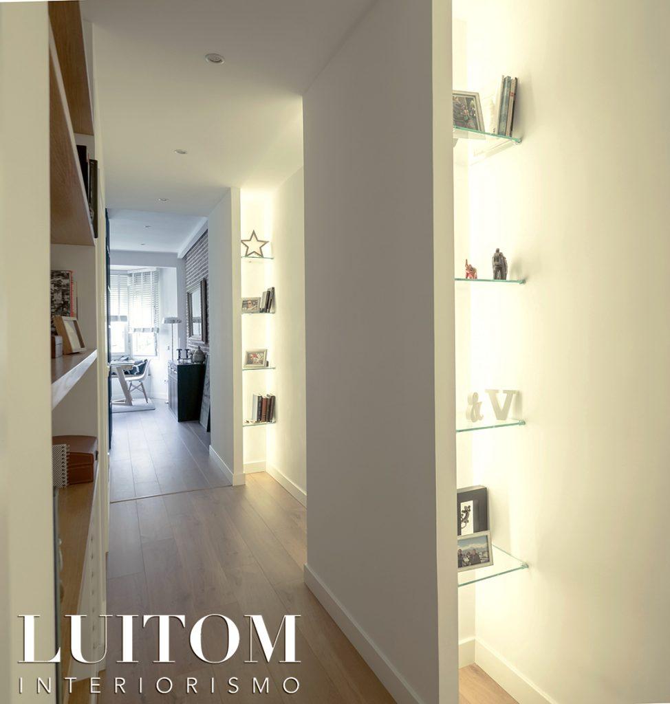 iluminacion-decorativa-cocinas-ideas-proyectos-interiorismo-decoracion-interioristas-madrid-09