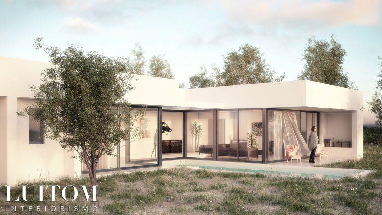 casas-modernas-lujo-villas-arquitectos-madrid-singular-modern-home-project-architect-proyecto-arquitectura-01