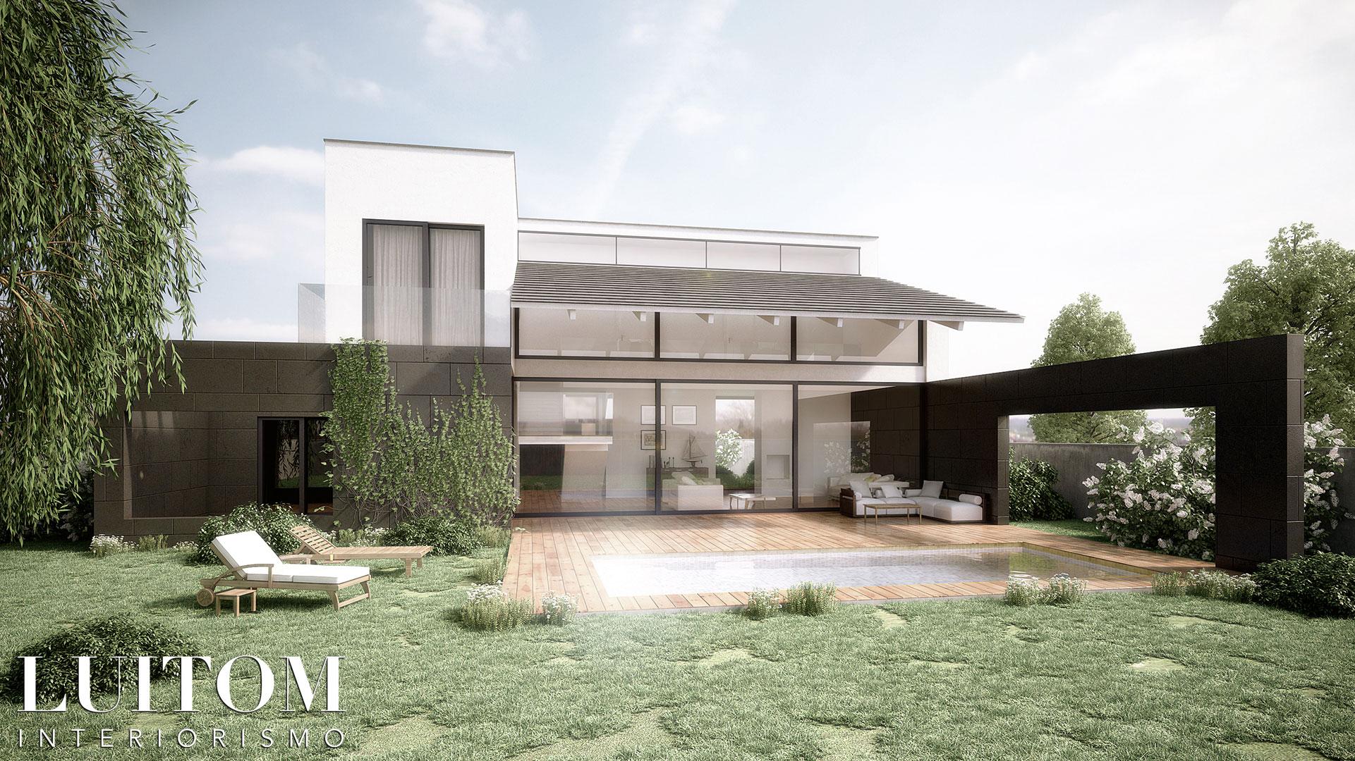 proyecto-arquitectura-construccion-casas-modernas-villas-lujo-madrid-malaga-valencia-arquitectos-luxury-house-spain-architects-013
