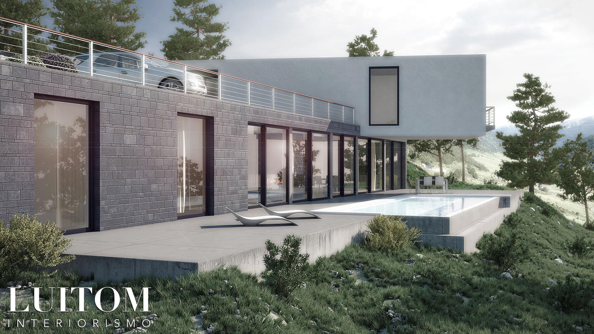 proyecto-arquitectura-construccion-casas-modernas-villas-lujo-madrid-malaga-valencia-arquitectos-luxury-house-spain-architects-014
