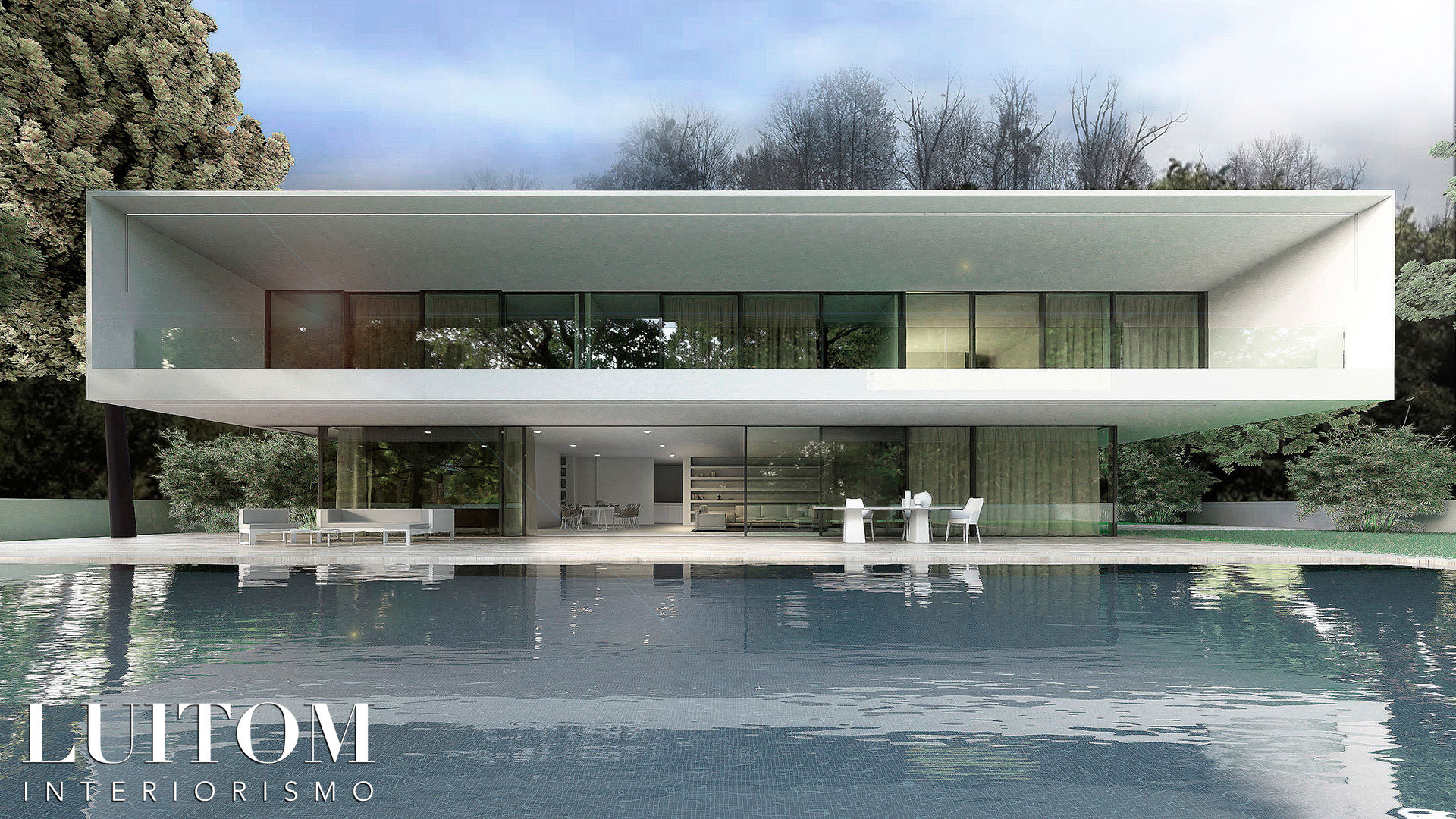 proyecto-arquitectura-construccion-casas-modernas-villas-lujo-madrid-malaga-valencia-arquitectos-luxury-house-spain-architects-015