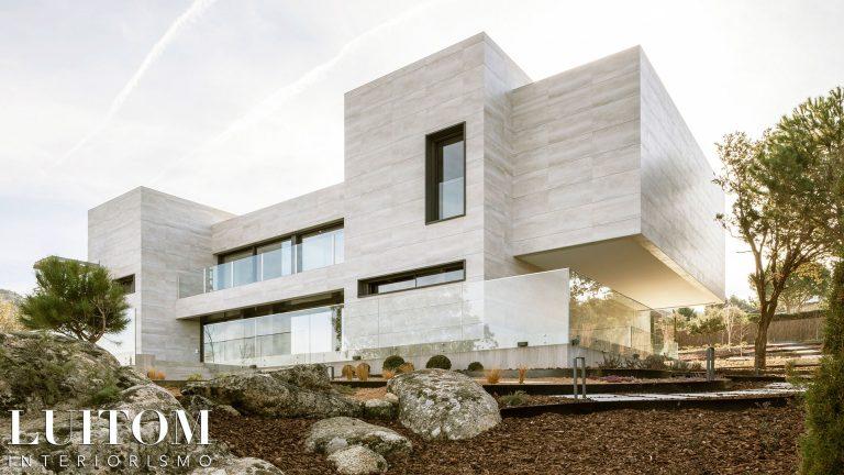 casas-modernas-lujo-villas-arquitectos-madrid-singular-modern-home-project-architect-proyecto-arquitectura-07