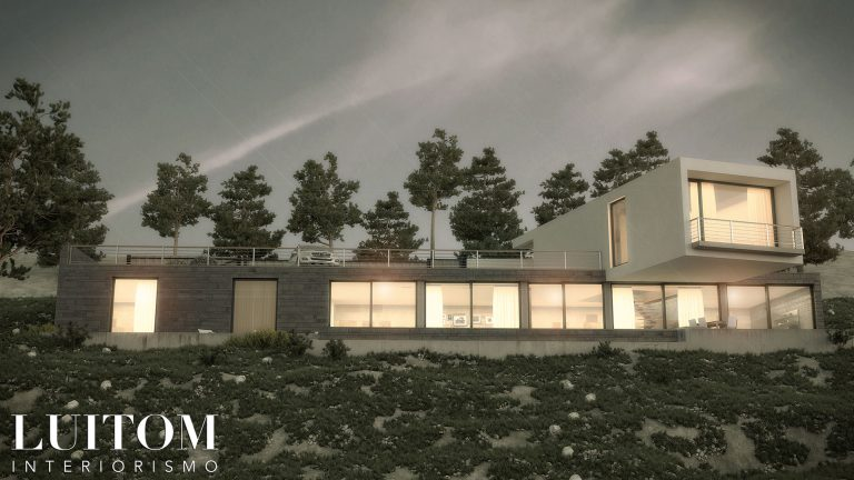 casas-modernas-lujo-villas-arquitectos-madrid-singular-modern-home-project-architect-proyecto-arquitectura-08