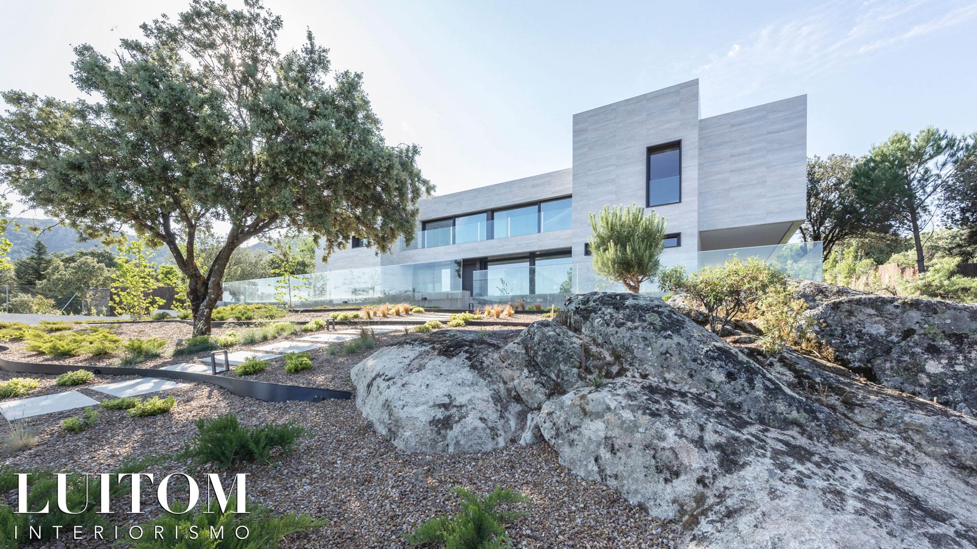 casas-modernas-lujo-villas-arquitectos-madrid-singular-modern-home-project-architect-proyecto-arquitectura-10