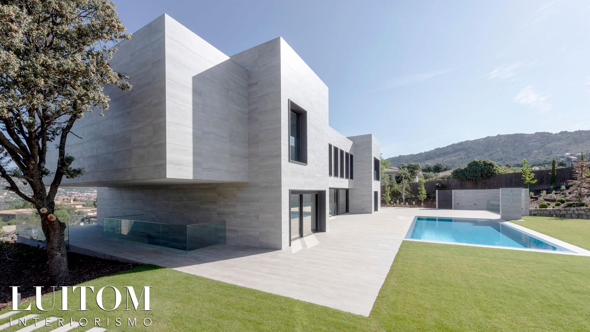 proyecto-arquitectura-construccion-casas-modernas-villas-lujo-madrid-malaga-valencia-arquitectos-luxury-house-spain-architects-019