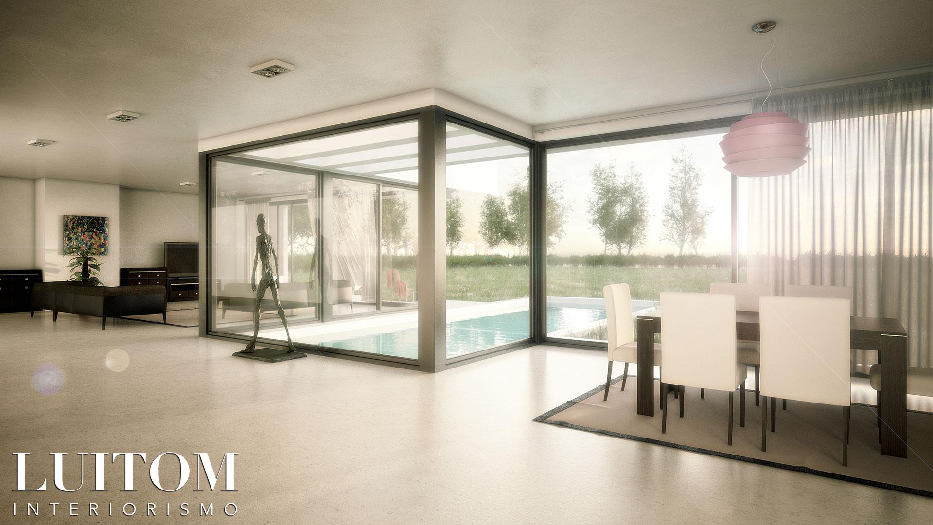 proyecto-arquitectura-construccion-casas-modernas-villas-lujo-madrid-malaga-valencia-arquitectos-luxury-house-spain-architects-005