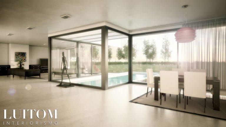 casas-modernas-lujo-villas-arquitectos-madrid-singular-modern-home-project-architect-proyecto-arquitectura-19