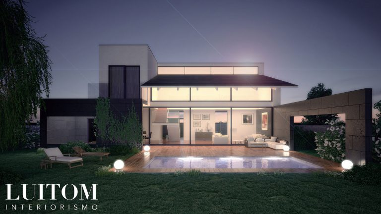 casas-modernas-lujo-villas-arquitectos-madrid-singular-modern-home-project-architect-proyecto-arquitectura-22