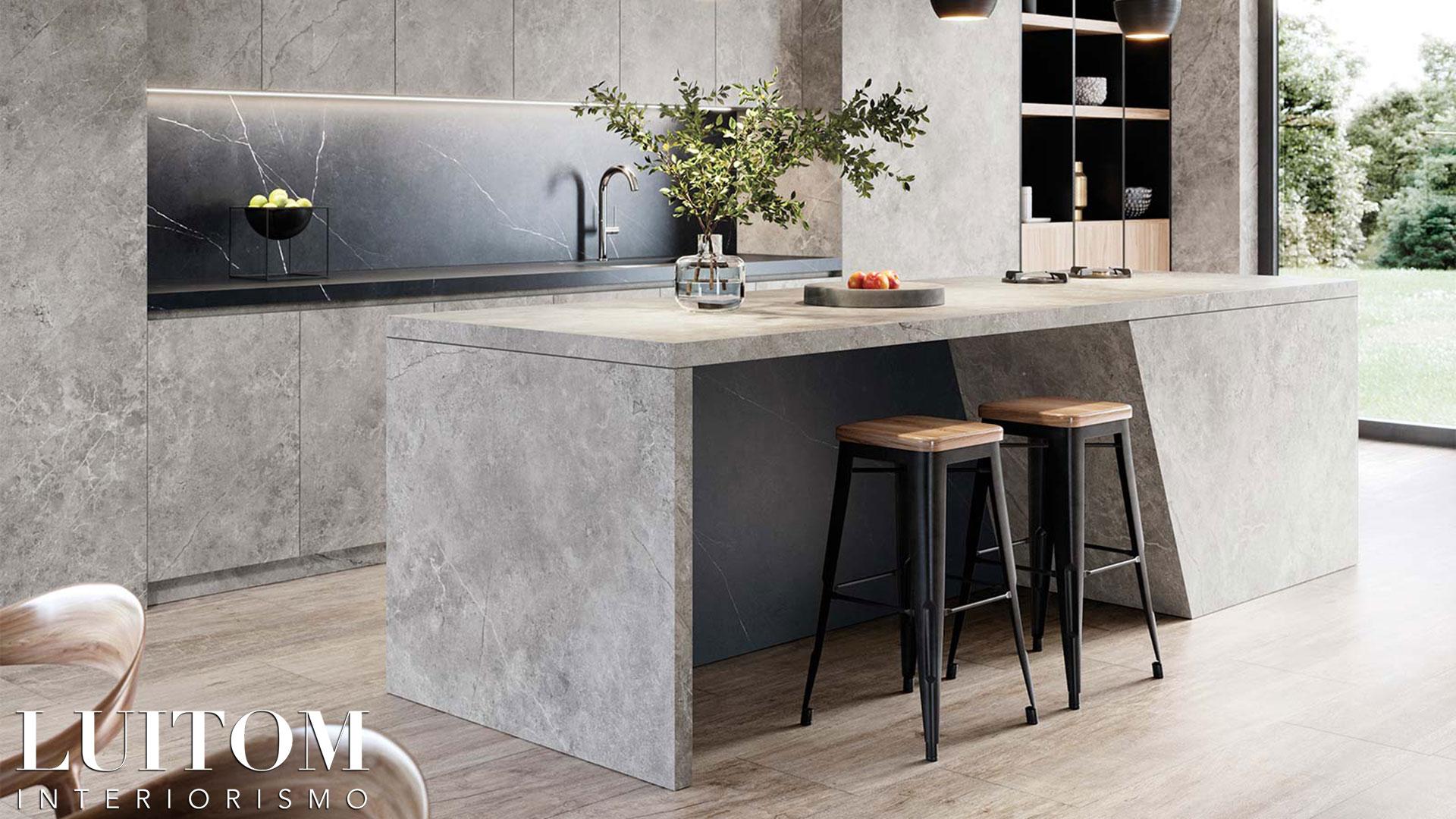 cocinas-de-lujo-en-madrid-centro-modern-kitchen-luxury-home-reforma-integral-ideas-diseno-cocina