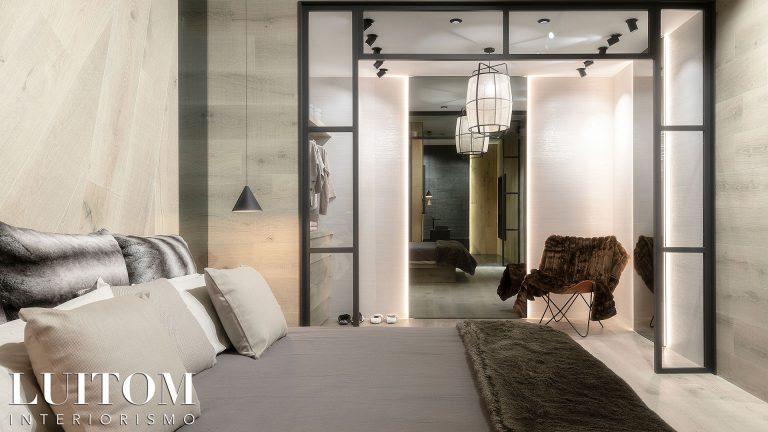 decoracion-diseno-interiores-arquitectos-madrid-casa-chalet-dormitorio