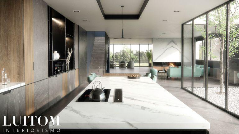 diseno-interiores-disenadores-interiores-espana-arquitectos-interioristas-madrid-15