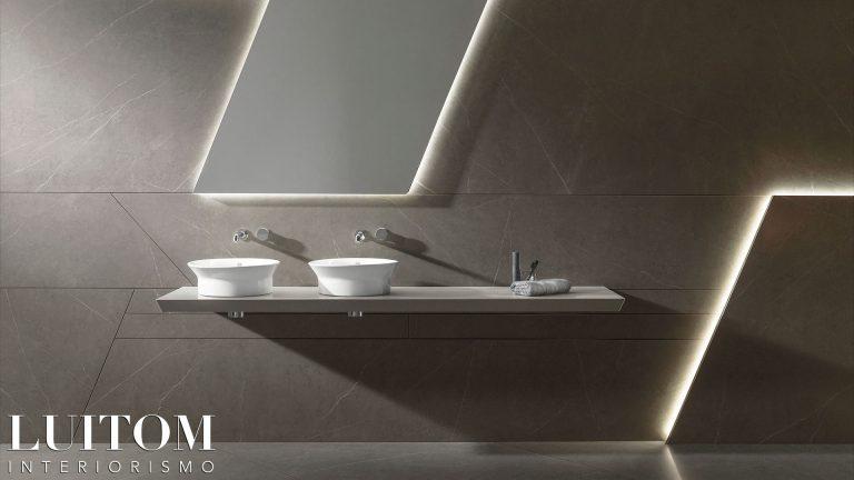 diseno-interiores-disenadores-interiores-espana-arquitectos-interioristas-madrid-17