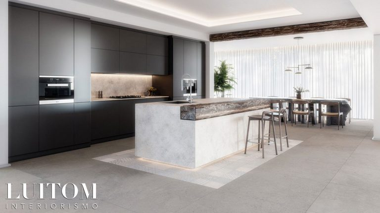 ideas-cocinas-modernas-modern-kitchen-design-luxe-interior-architect-interioristas-proyectos-interiorismo-lujo-madrid-10