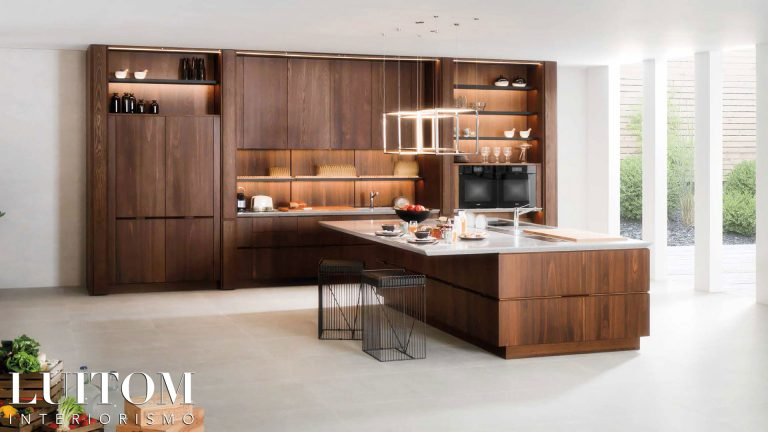 ideas-cocinas-modernas-modern-kitchen-design-luxe-interior-architect-interioristas-proyectos-interiorismo-lujo-madrid-12