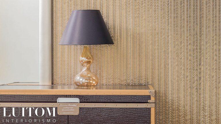 ideas-detalles-decoracion-paredes-piedra-mosaico-revestimientos-decorativos-31