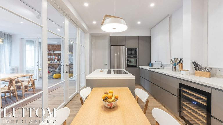ideas-reformas-casas-lujo-interiorismo-decoracion-viviendas-luxury-home-living-kitchen-interior-design-02