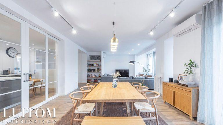ideas-reformas-casas-lujo-interiorismo-decoracion-viviendas-luxury-home-living-kitchen-interior-design-03