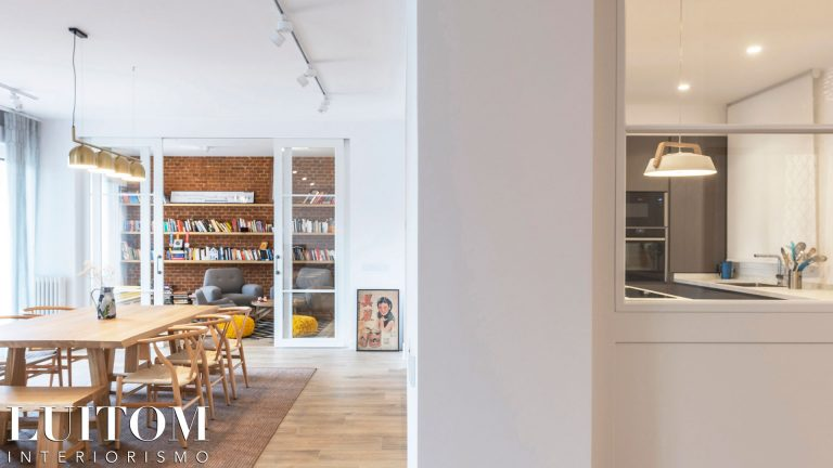 ideas-reformas-casas-lujo-interiorismo-decoracion-viviendas-luxury-home-living-kitchen-interior-design-04