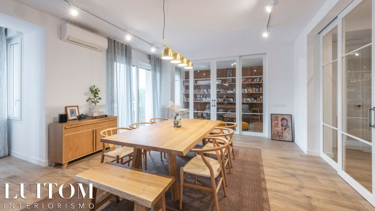 ideas-reformas-casas-lujo-interiorismo-decoracion-viviendas-luxury-home-living-kitchen-interior-design-05