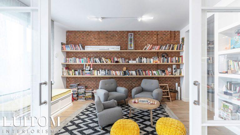 ideas-reformas-casas-lujo-interiorismo-decoracion-viviendas-luxury-home-living-kitchen-interior-design-06