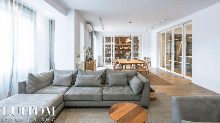 ideas-reformas-casas-lujo-interiorismo-decoracion-viviendas-luxury-home-living-kitchen-interior-design-07