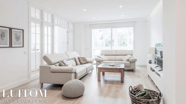 ideas-reformas-casas-lujo-interiorismo-decoracion-viviendas-luxury-home-living-kitchen-interior-design-09