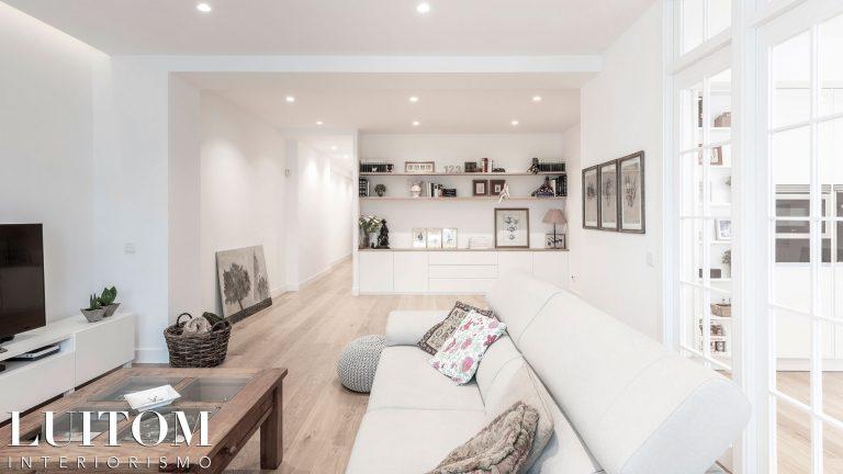 ideas-reformas-casas-lujo-interiorismo-decoracion-viviendas-luxury-home-living-kitchen-interior-design-10