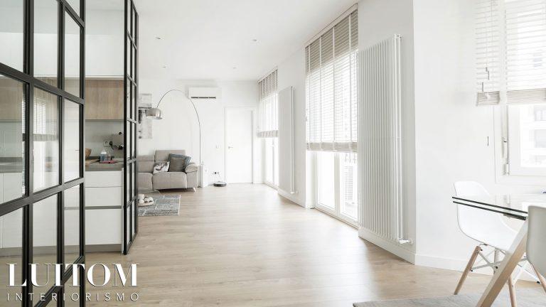 ideas-reformas-casas-lujo-interiorismo-decoracion-viviendas-luxury-home-living-kitchen-interior-design-13