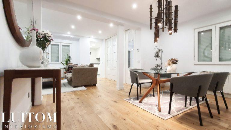ideas-reformas-casas-lujo-interiorismo-decoracion-viviendas-luxury-home-living-kitchen-interior-design-14