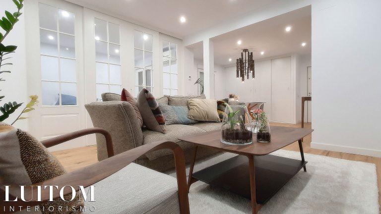 ideas-reformas-casas-lujo-interiorismo-decoracion-viviendas-luxury-home-living-kitchen-interior-design-15