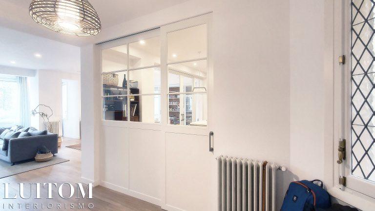 ideas-reformas-casas-lujo-interiorismo-decoracion-viviendas-luxury-home-living-kitchen-interior-design-16