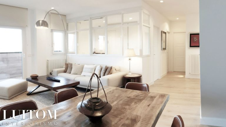 ideas-reformas-casas-lujo-interiorismo-decoracion-viviendas-luxury-home-living-kitchen-interior-design-19