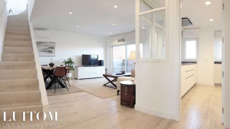 ideas-reformas-casas-lujo-interiorismo-decoracion-viviendas-luxury-home-living-kitchen-interior-design-20