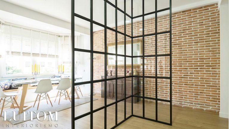 ideas-reformas-casas-lujo-interiorismo-decoracion-viviendas-luxury-home-living-kitchen-interior-design-22