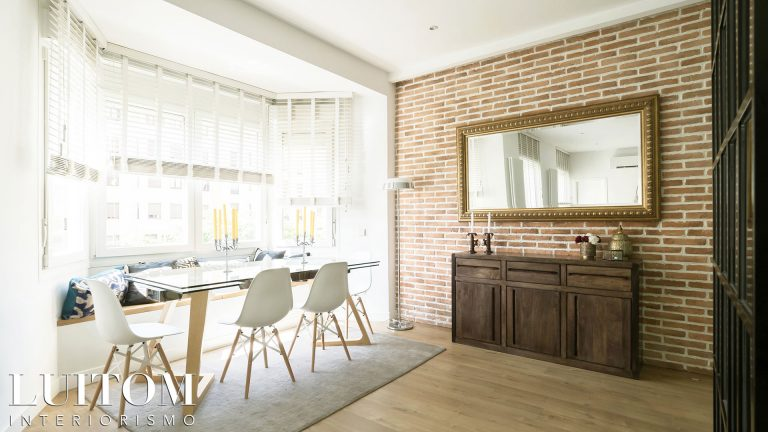 ideas-reformas-casas-lujo-interiorismo-decoracion-viviendas-luxury-home-living-kitchen-interior-design-23