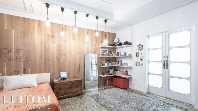 ideas-reformas-casas-lujo-interiorismo-decoracion-viviendas-luxury-home-living-kitchen-interior-design-25