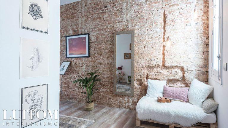 ideas-reformas-casas-lujo-interiorismo-decoracion-viviendas-luxury-home-living-kitchen-interior-design-26