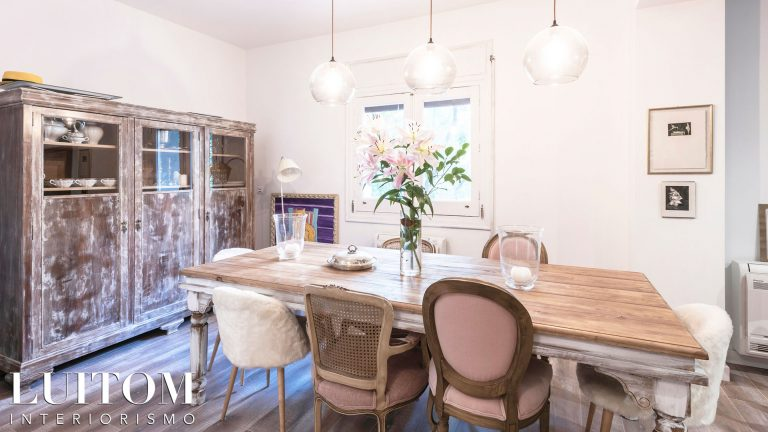 ideas-reformas-casas-lujo-interiorismo-decoracion-viviendas-luxury-home-living-kitchen-interior-design-27