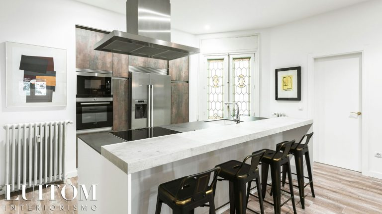 ideas-reformas-casas-lujo-interiorismo-decoracion-viviendas-luxury-home-living-kitchen-interior-design-30