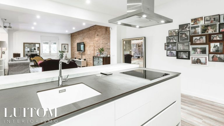 ideas-reformas-casas-lujo-interiorismo-decoracion-viviendas-luxury-home-living-kitchen-interior-design-31