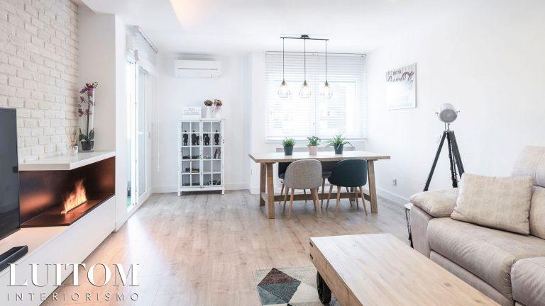 ideas-reformas-casas-lujo-interiorismo-decoracion-viviendas-luxury-home-living-kitchen-interior-design-32