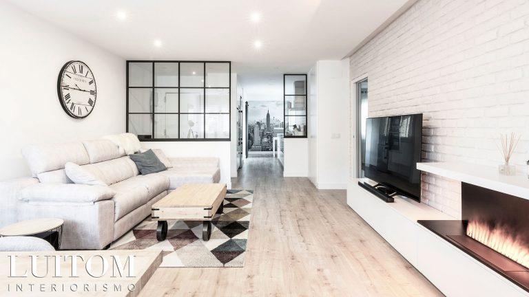 ideas-reformas-casas-lujo-interiorismo-decoracion-viviendas-luxury-home-living-kitchen-interior-design-33