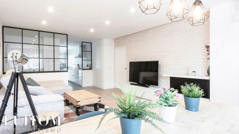 ideas-reformas-casas-lujo-interiorismo-decoracion-viviendas-luxury-home-living-kitchen-interior-design-34